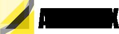 Balie ogrodowe,  gorące beczki, sauny zewnętrzne Logo