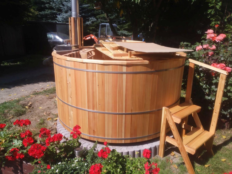 sauna zewnętrzna gorąca beczka (21)